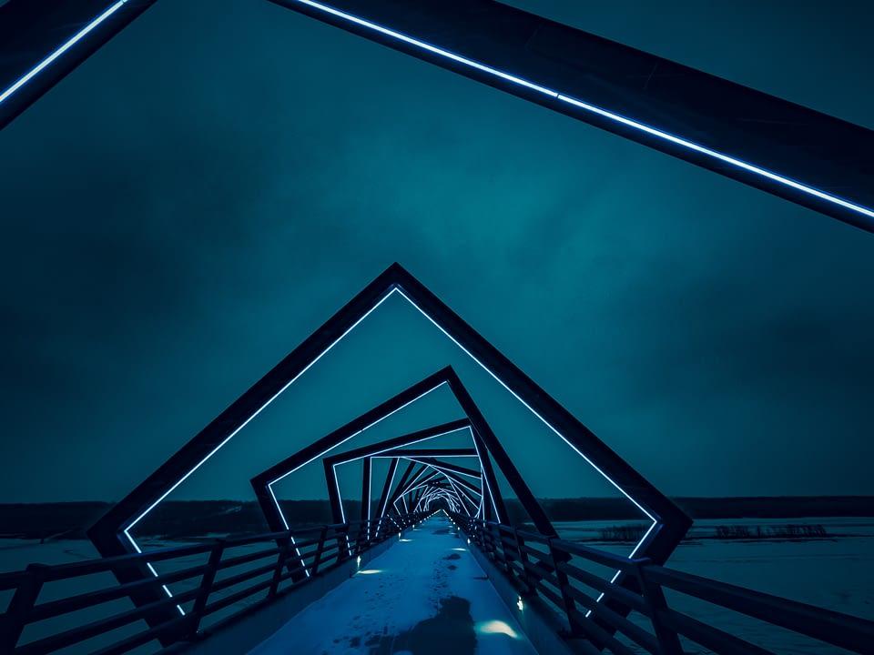 abstract-bridge