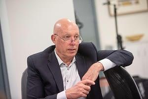 Leadership for senior executives thumbnail