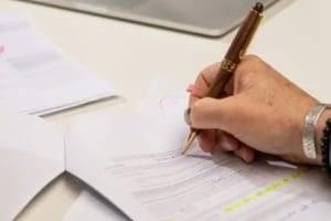 Principles of clear writing thumbnail