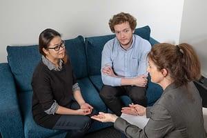 Effective management conversations thumbnail