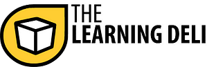 The Learning Deli