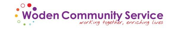 Woden Community Service