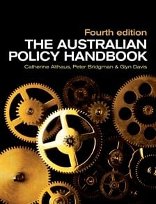 policy skills