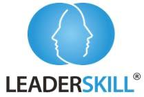 Leaderskill