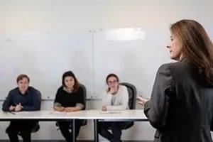 Managing, mentoring and coaching thumbnail