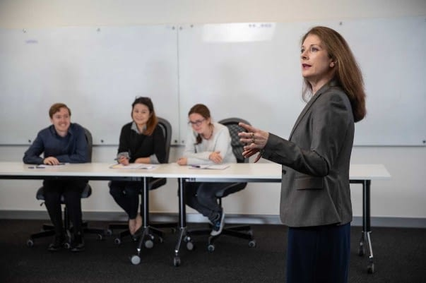 powerful & persuasive presentations