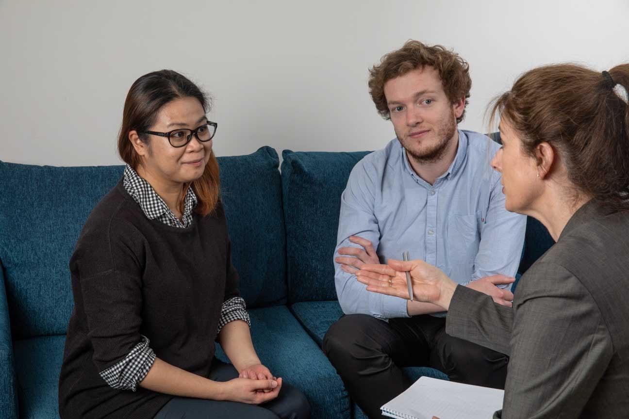 managing mentoring and coaching